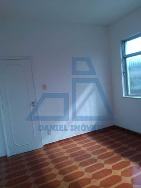c118d9e9-4c12-4bea-ab47-a667d5 - Apartamento 2 quartos para alugar Cocotá, Rio de Janeiro - R$ 950 - DIAP20004 - 5