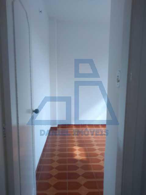 d0402e49-01a9-4f87-be04-b789e9 - Apartamento 2 quartos para alugar Cocotá, Rio de Janeiro - R$ 950 - DIAP20004 - 6