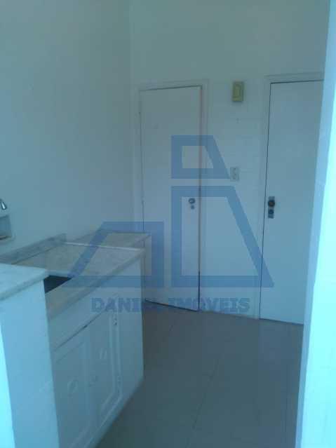e5df0e26-005c-4c05-b624-00481d - Apartamento 2 quartos para alugar Cocotá, Rio de Janeiro - R$ 950 - DIAP20004 - 11
