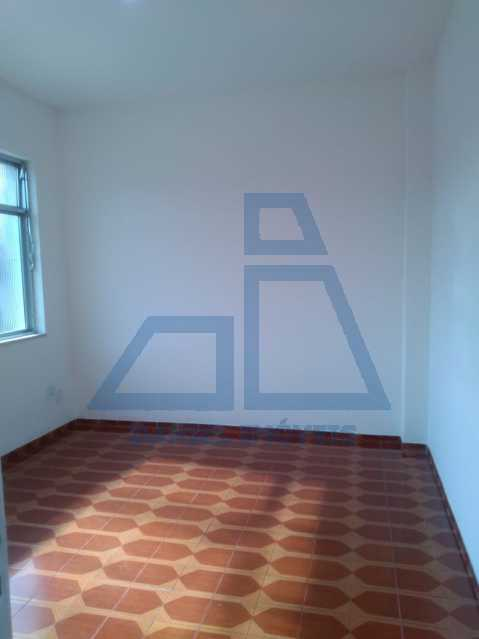 ef7f57bf-4842-4a7d-aee0-1d53de - Apartamento 2 quartos para alugar Cocotá, Rio de Janeiro - R$ 950 - DIAP20004 - 7