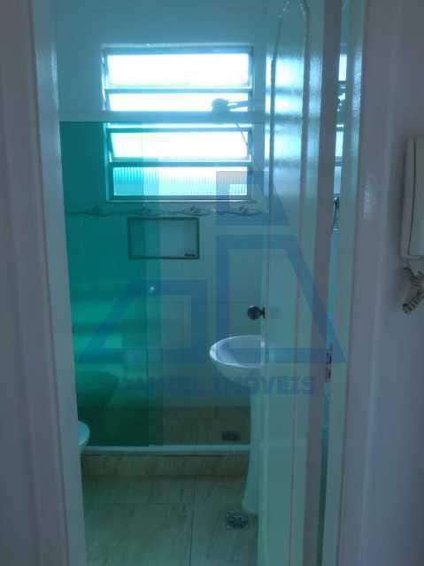 f1e4f6f5-df60-47fd-86a3-e45dfc - Apartamento 2 quartos para alugar Cocotá, Rio de Janeiro - R$ 950 - DIAP20004 - 13