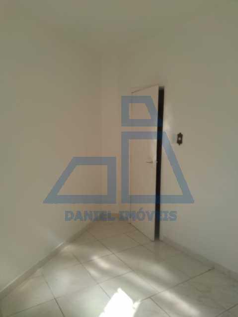 0a58d9c8-5f5a-4634-8ca6-71324b - Apartamento 2 quartos para alugar Cocotá, Rio de Janeiro - R$ 1.200 - DIAP20005 - 11