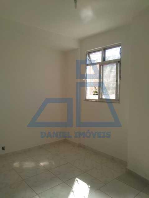 3c641b8e-86c7-4433-8b88-757997 - Apartamento 2 quartos para alugar Cocotá, Rio de Janeiro - R$ 1.200 - DIAP20005 - 9