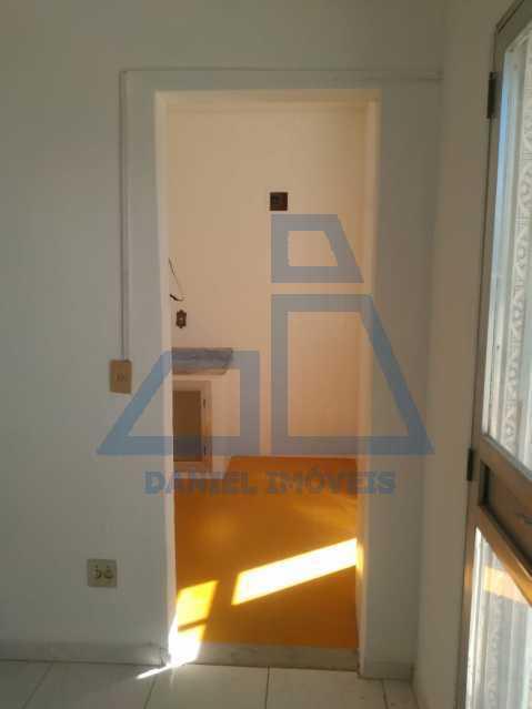 6b7a80e4-161b-469e-b0f5-1826c2 - Apartamento 2 quartos para alugar Cocotá, Rio de Janeiro - R$ 1.200 - DIAP20005 - 10