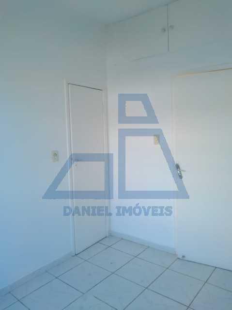 07f04752-98e8-44e5-9d05-29134c - Apartamento 2 quartos para alugar Cocotá, Rio de Janeiro - R$ 1.200 - DIAP20005 - 8