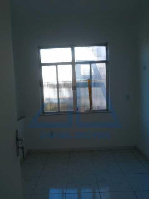 9cc8fc72-4e9e-48b0-bc33-0fb30c - Apartamento 2 quartos para alugar Cocotá, Rio de Janeiro - R$ 1.200 - DIAP20005 - 13