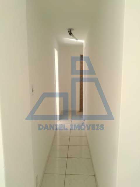 22f8efa6-fdb4-4ee4-9112-82f5b0 - Apartamento 2 quartos para alugar Cocotá, Rio de Janeiro - R$ 1.200 - DIAP20005 - 12