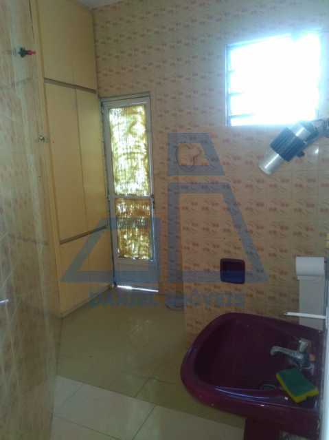 68d65d11-f4df-4f17-93b7-42e352 - Apartamento 2 quartos para alugar Cocotá, Rio de Janeiro - R$ 1.200 - DIAP20005 - 24