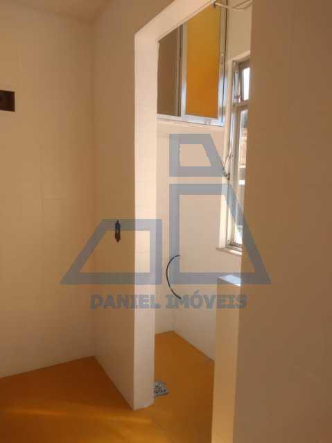 160a760e-6c52-47d8-bcdb-0e66fe - Apartamento 2 quartos para alugar Cocotá, Rio de Janeiro - R$ 1.200 - DIAP20005 - 21