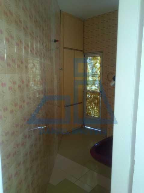 843c9111-3680-4676-a8e1-1a853d - Apartamento 2 quartos para alugar Cocotá, Rio de Janeiro - R$ 1.200 - DIAP20005 - 25