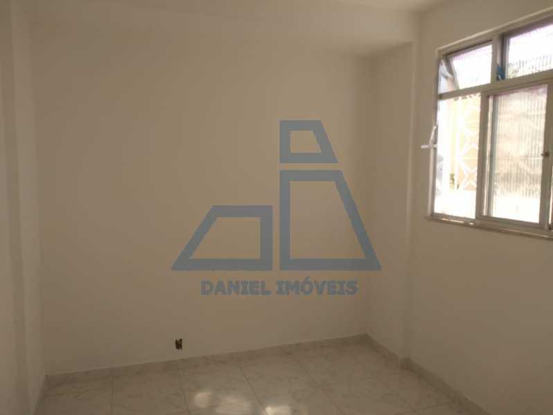 9282ac14-de54-4a10-9c9c-8a14c3 - Apartamento 2 quartos para alugar Cocotá, Rio de Janeiro - R$ 1.200 - DIAP20005 - 14