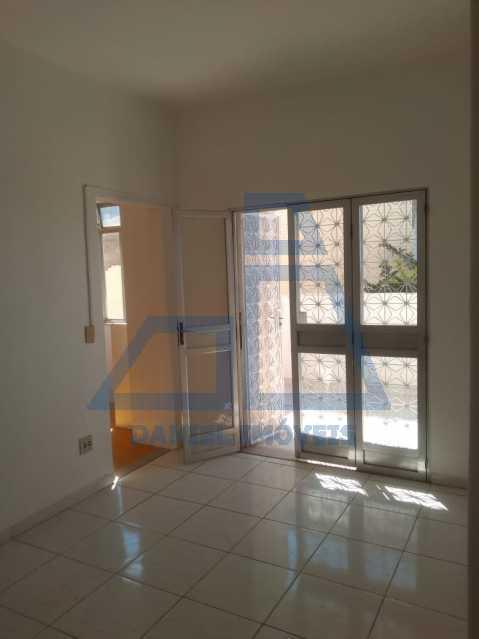 a811632d-fb8f-4bab-9faa-d43605 - Apartamento 2 quartos para alugar Cocotá, Rio de Janeiro - R$ 1.200 - DIAP20005 - 1