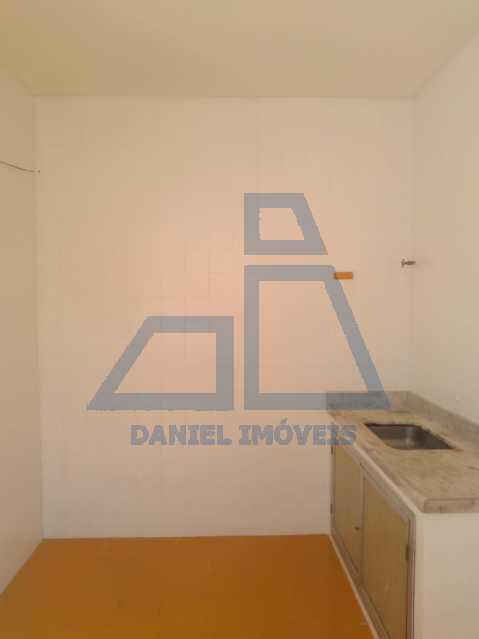 ab35be1e-5240-4df0-8fb3-e1afa6 - Apartamento 2 quartos para alugar Cocotá, Rio de Janeiro - R$ 1.200 - DIAP20005 - 19