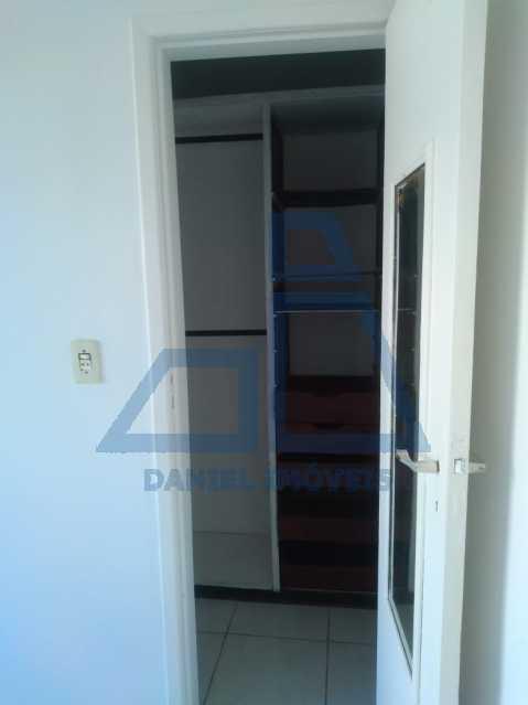 bad68f00-bede-4f0f-be6c-2c8d59 - Apartamento 2 quartos para alugar Cocotá, Rio de Janeiro - R$ 1.200 - DIAP20005 - 27
