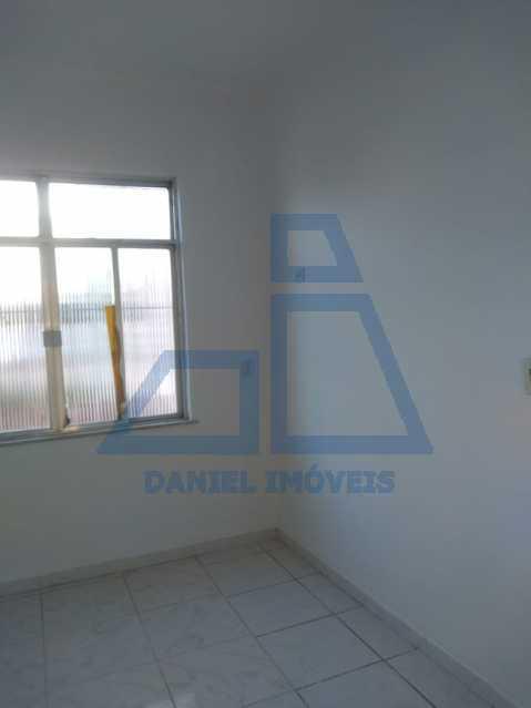 c786ee81-78f8-4485-82d1-df0312 - Apartamento 2 quartos para alugar Cocotá, Rio de Janeiro - R$ 1.200 - DIAP20005 - 28