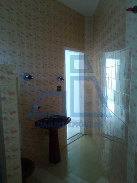 c717097f-e87d-40a1-bae4-0c49db - Apartamento 2 quartos para alugar Cocotá, Rio de Janeiro - R$ 1.200 - DIAP20005 - 26