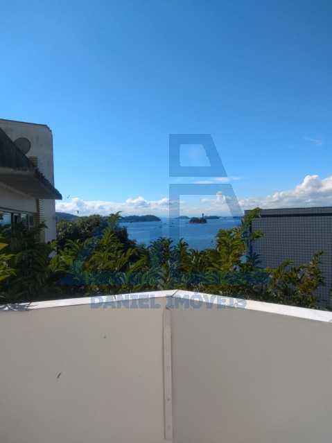 e7eef62d-e6ca-4c21-ab29-b89be1 - Apartamento 2 quartos para alugar Cocotá, Rio de Janeiro - R$ 1.200 - DIAP20005 - 6