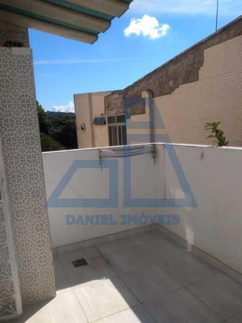 e97f9b07-3094-41dc-8671-2cdcb1 - Apartamento 2 quartos para alugar Cocotá, Rio de Janeiro - R$ 1.200 - DIAP20005 - 5