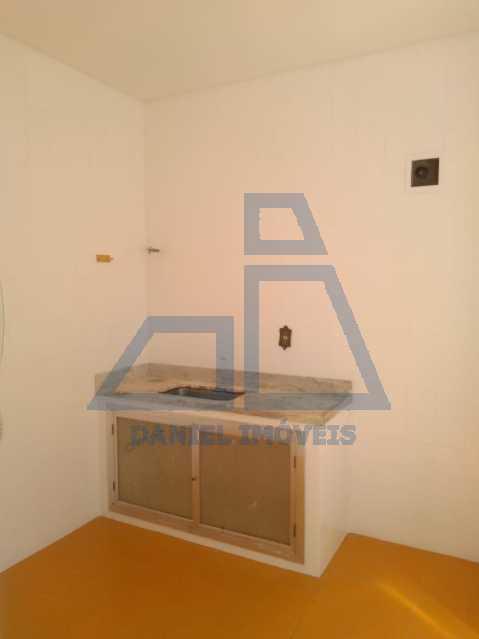 ea603f41-5902-4454-ae14-387b8a - Apartamento 2 quartos para alugar Cocotá, Rio de Janeiro - R$ 1.200 - DIAP20005 - 20