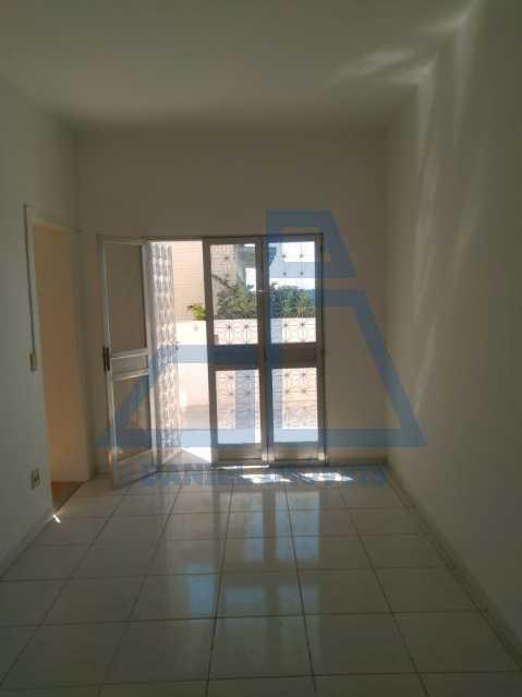 f30790ae-6265-4ea4-a9e9-f47401 - Apartamento 2 quartos para alugar Cocotá, Rio de Janeiro - R$ 1.200 - DIAP20005 - 18