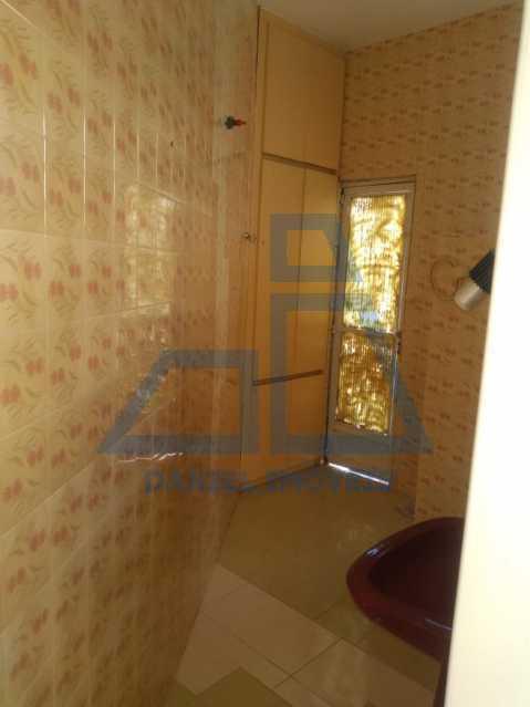 fba06c3f-5f39-4d0d-a5d5-90f30e - Apartamento 2 quartos para alugar Cocotá, Rio de Janeiro - R$ 1.200 - DIAP20005 - 17