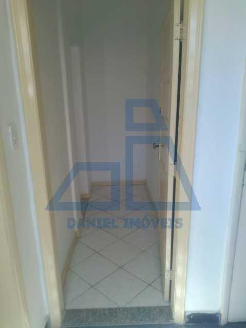 5eb99f24-3de1-4cc7-9787-43a58a - Apartamento 2 quartos para venda e aluguel Cocotá, Rio de Janeiro - R$ 295.000 - DIAP20006 - 5