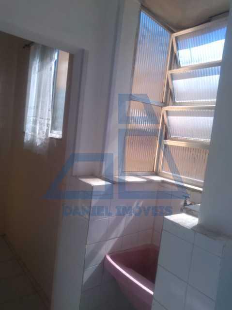 6f739422-53d4-4392-86bb-e0fc21 - Apartamento 2 quartos para venda e aluguel Cocotá, Rio de Janeiro - R$ 295.000 - DIAP20006 - 7