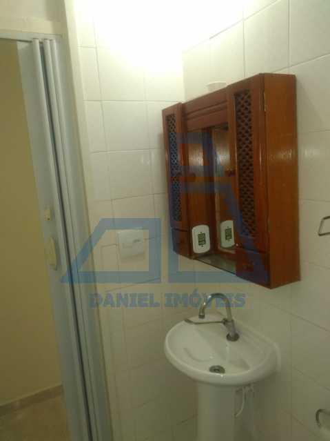 7f900227-3c02-4a57-a762-fd660e - Apartamento 2 quartos para venda e aluguel Cocotá, Rio de Janeiro - R$ 295.000 - DIAP20006 - 20