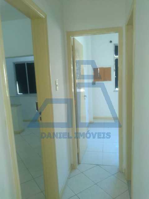 08cce215-e619-4344-8805-4850b3 - Apartamento 2 quartos para venda e aluguel Cocotá, Rio de Janeiro - R$ 295.000 - DIAP20006 - 6