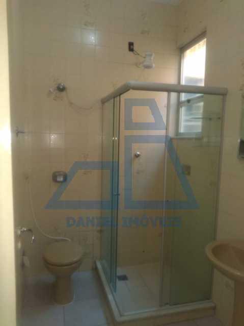 8c2a8fbf-a96b-40de-891b-3772ce - Apartamento 2 quartos para venda e aluguel Cocotá, Rio de Janeiro - R$ 295.000 - DIAP20006 - 21