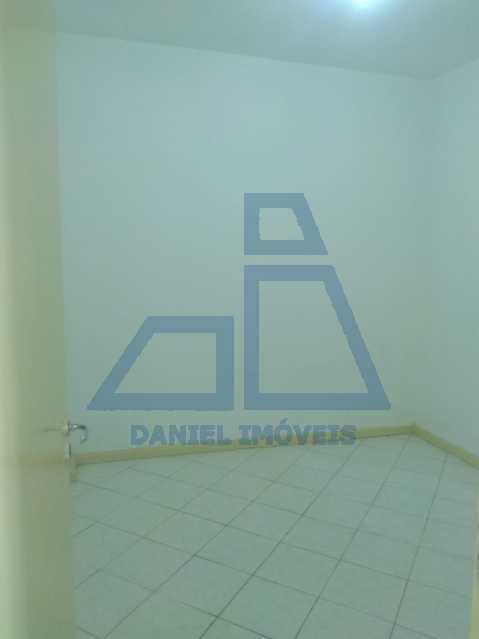 9d52414f-adc1-4f01-9314-050620 - Apartamento 2 quartos para venda e aluguel Cocotá, Rio de Janeiro - R$ 295.000 - DIAP20006 - 10
