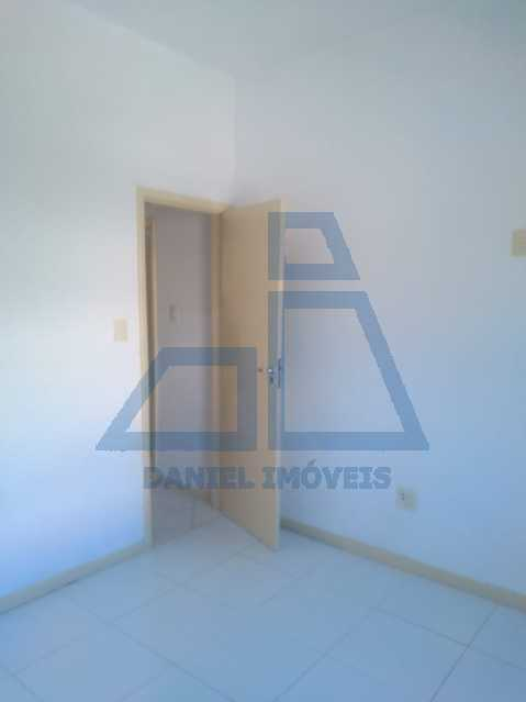 9e63598e-d198-4fd5-b99e-1e5c78 - Apartamento 2 quartos para venda e aluguel Cocotá, Rio de Janeiro - R$ 295.000 - DIAP20006 - 4