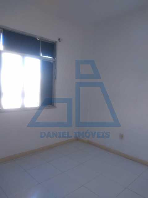 17f5a8e8-f964-417b-8cd9-c0247b - Apartamento 2 quartos para venda e aluguel Cocotá, Rio de Janeiro - R$ 295.000 - DIAP20006 - 9