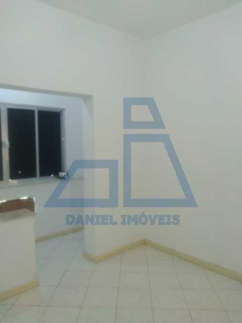 40be1e7a-d718-4dc6-a5e9-2a3c97 - Apartamento 2 quartos para venda e aluguel Cocotá, Rio de Janeiro - R$ 295.000 - DIAP20006 - 1