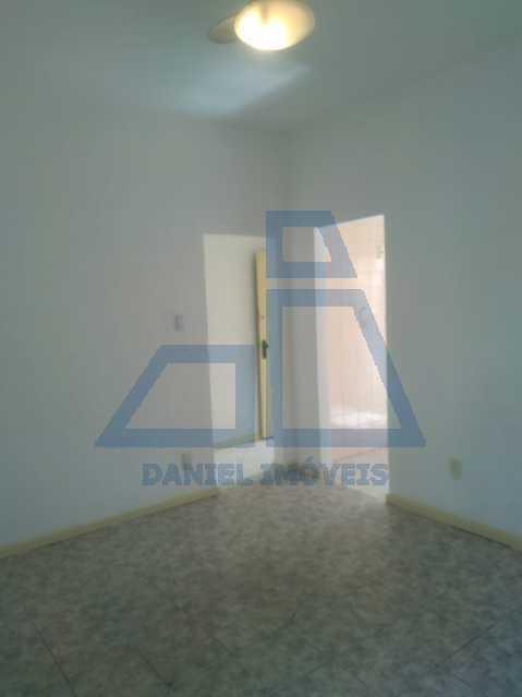 84bb4e5a-9571-41e9-8d7d-f39ba6 - Apartamento 2 quartos para venda e aluguel Cocotá, Rio de Janeiro - R$ 295.000 - DIAP20006 - 3