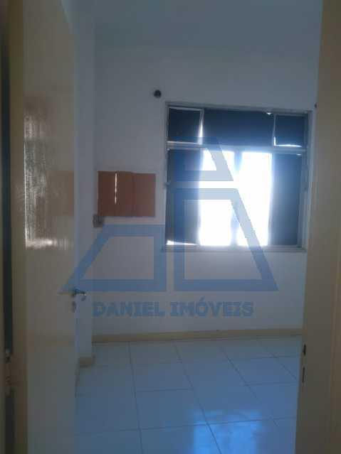 99f19387-8e7b-49af-a06d-377e22 - Apartamento 2 quartos para venda e aluguel Cocotá, Rio de Janeiro - R$ 295.000 - DIAP20006 - 8