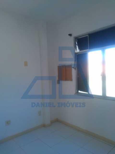 740c99db-5bef-46f5-84e8-522297 - Apartamento 2 quartos para venda e aluguel Cocotá, Rio de Janeiro - R$ 295.000 - DIAP20006 - 14