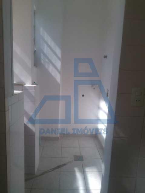 3223b87e-6ad7-4550-b8a4-d49eb2 - Apartamento 2 quartos para venda e aluguel Cocotá, Rio de Janeiro - R$ 295.000 - DIAP20006 - 17