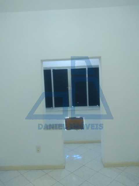 10061145-3077-47fb-9c01-71bd13 - Apartamento 2 quartos para venda e aluguel Cocotá, Rio de Janeiro - R$ 295.000 - DIAP20006 - 11