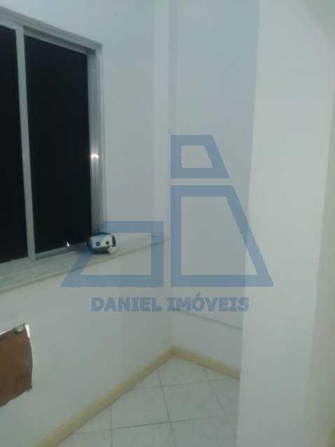 a28b0589-3de6-407c-a630-696eef - Apartamento 2 quartos para venda e aluguel Cocotá, Rio de Janeiro - R$ 295.000 - DIAP20006 - 15