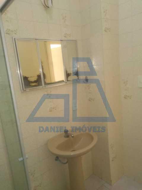 aba53948-7b90-4b9b-b8fb-57ace1 - Apartamento 2 quartos para venda e aluguel Cocotá, Rio de Janeiro - R$ 295.000 - DIAP20006 - 22