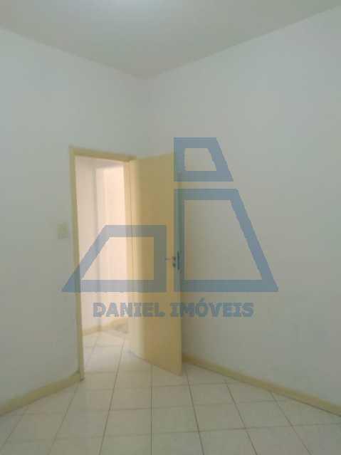 b5b625db-164e-45a3-b0f5-aee955 - Apartamento 2 quartos para venda e aluguel Cocotá, Rio de Janeiro - R$ 295.000 - DIAP20006 - 16