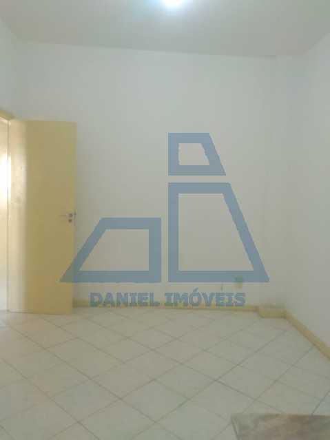 bea28bf9-1968-4712-9a30-513c36 - Apartamento 2 quartos para venda e aluguel Cocotá, Rio de Janeiro - R$ 295.000 - DIAP20006 - 18
