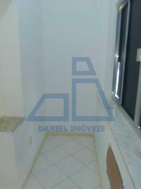bf1f37f7-5c85-46c2-a7f6-99df4d - Apartamento 2 quartos para venda e aluguel Cocotá, Rio de Janeiro - R$ 295.000 - DIAP20006 - 13
