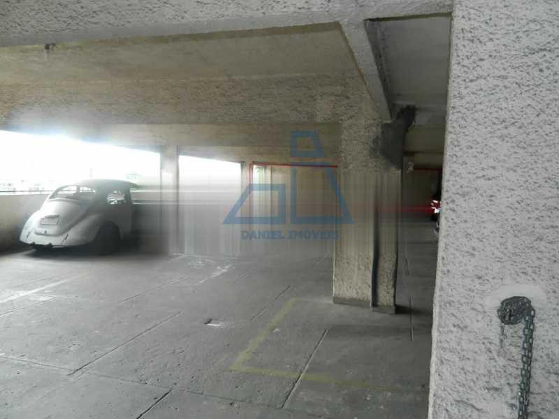 dWwUek5fh7-compress - Sala Comercial 35m² à venda Bancários, Rio de Janeiro - R$ 320.000 - DISL00003 - 4