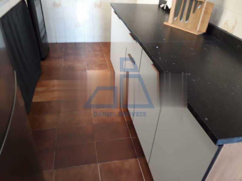 5qJWvAIzN9-compress - Apartamento 2 quartos à venda Bancários, Rio de Janeiro - R$ 320.000 - DIAP20007 - 1