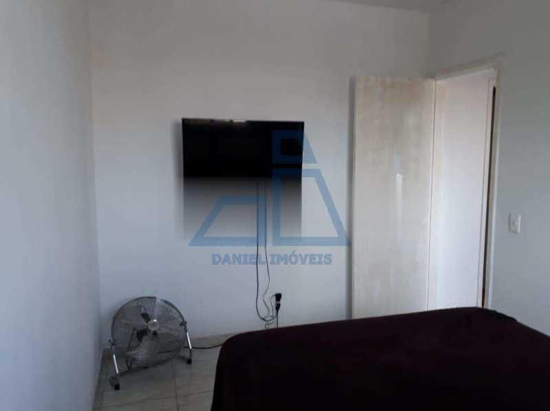 9Yly0FxYeq-compress - Apartamento 2 quartos à venda Bancários, Rio de Janeiro - R$ 320.000 - DIAP20007 - 3