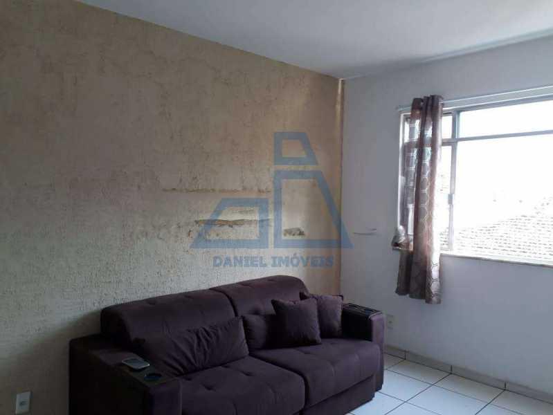 aaf72abf-f5ce-402d-9ccb-606d3c - Apartamento 2 quartos à venda Bancários, Rio de Janeiro - R$ 320.000 - DIAP20007 - 4