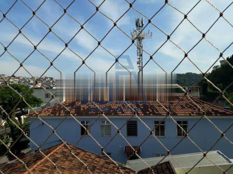 NP8ZbENWGp-compress - Apartamento 2 quartos à venda Bancários, Rio de Janeiro - R$ 320.000 - DIAP20007 - 6
