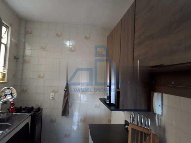 ouZHydbPoH-compress - Apartamento 2 quartos à venda Bancários, Rio de Janeiro - R$ 320.000 - DIAP20007 - 7
